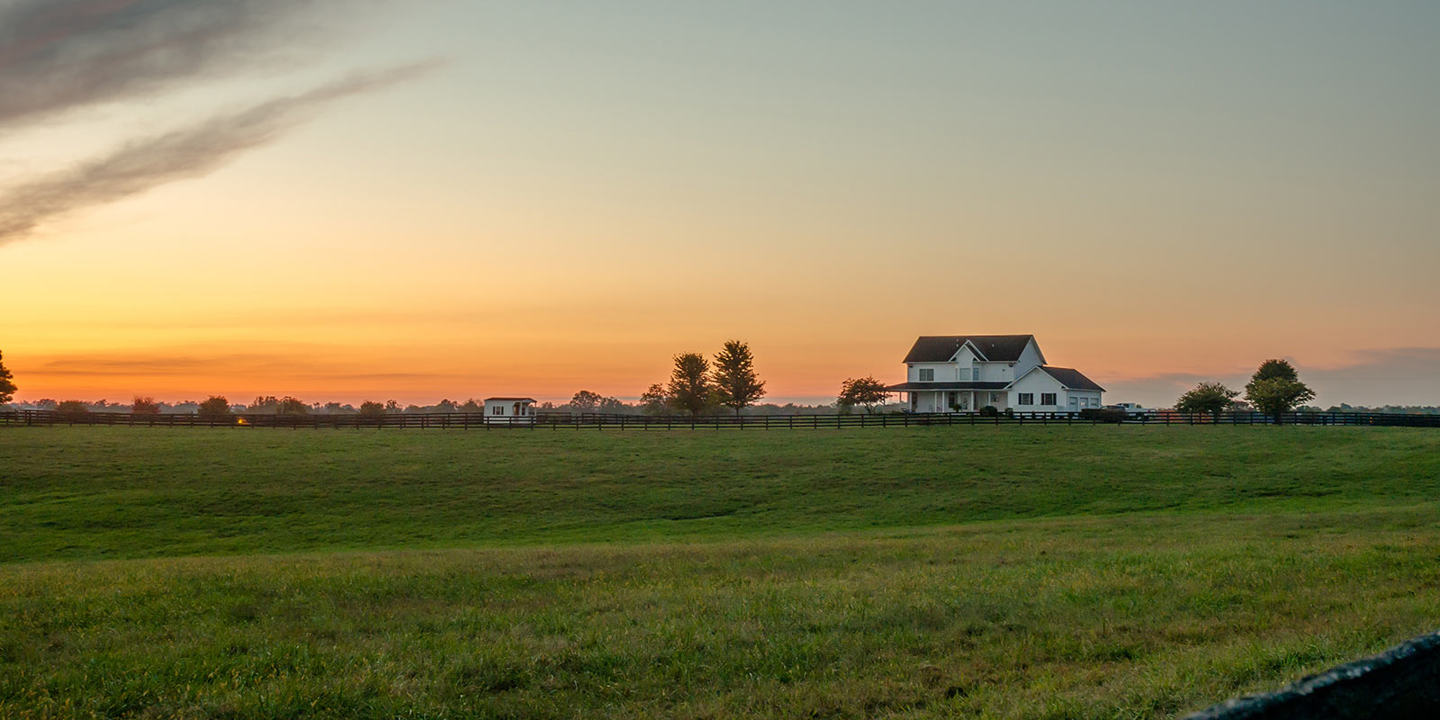 Country Homes Country Houses Homes For Sale