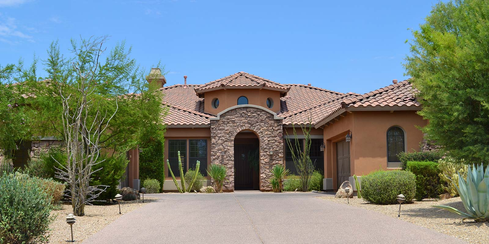 Desert Property For Sale - Desert Homes, Ranches, Land & Southwest