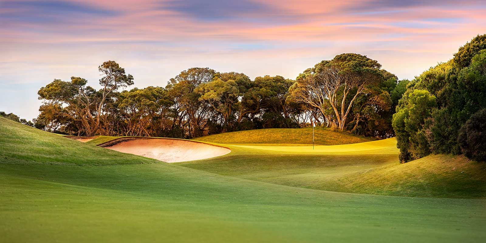 Golf Property for Sale, Golf Course Lots & Golf Courses Homes