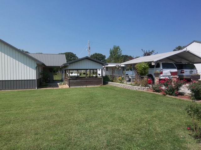 RV Park & Campgrounds For Sale In Southwest Missouri