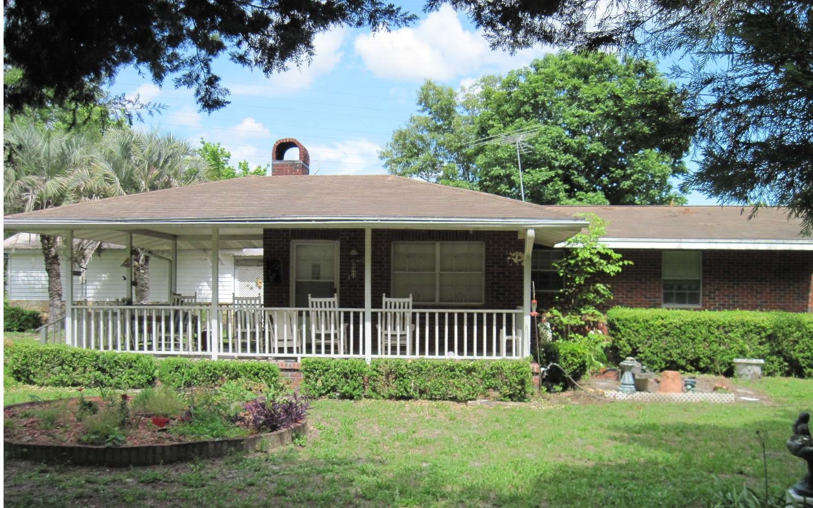 Expired Home In Lake City Fl For Sale