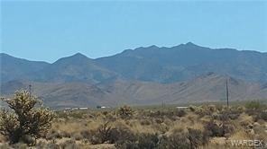 Withdrawn - Owner carry property for sale in Dolan Springs Arizona