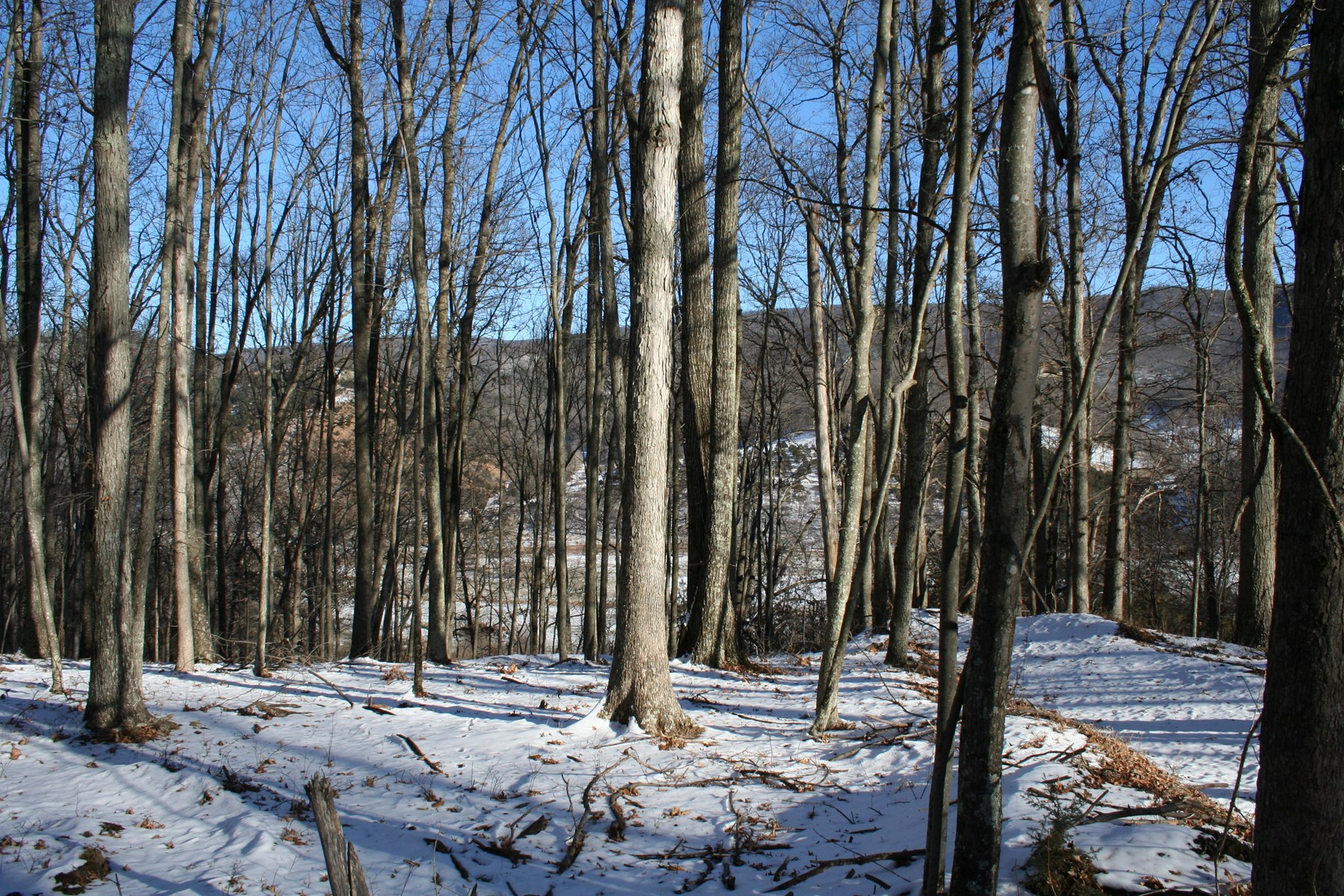 6 acres on Gulf Mt. High Valley Estates on big sky resort montana map, pv high map, oh high map,