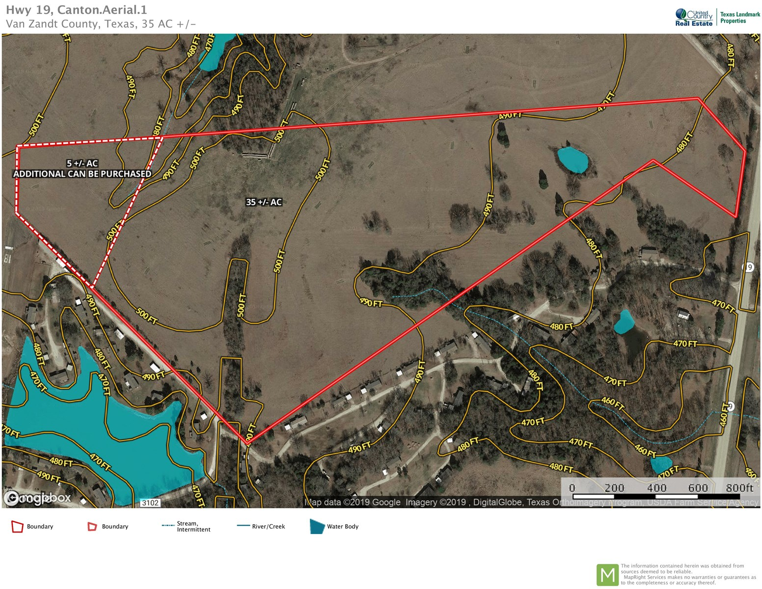 COMMERCIAL LAND FOR SALE IN CANTON, TEXAS on stillwater tx map, leland tx map, kosciusko tx map, mcalester tx map, cranfills gap tx map, new berlin tx map, avondale tx map, seattle tx map, boston tx map, natchitoches tx map, biloxi tx map, brooklyn tx map, waverly tx map, rio rancho tx map, springfield tx map, nashville tx map, arnett tx map, mapquest tx map, goodland tx map, tyler tx map,
