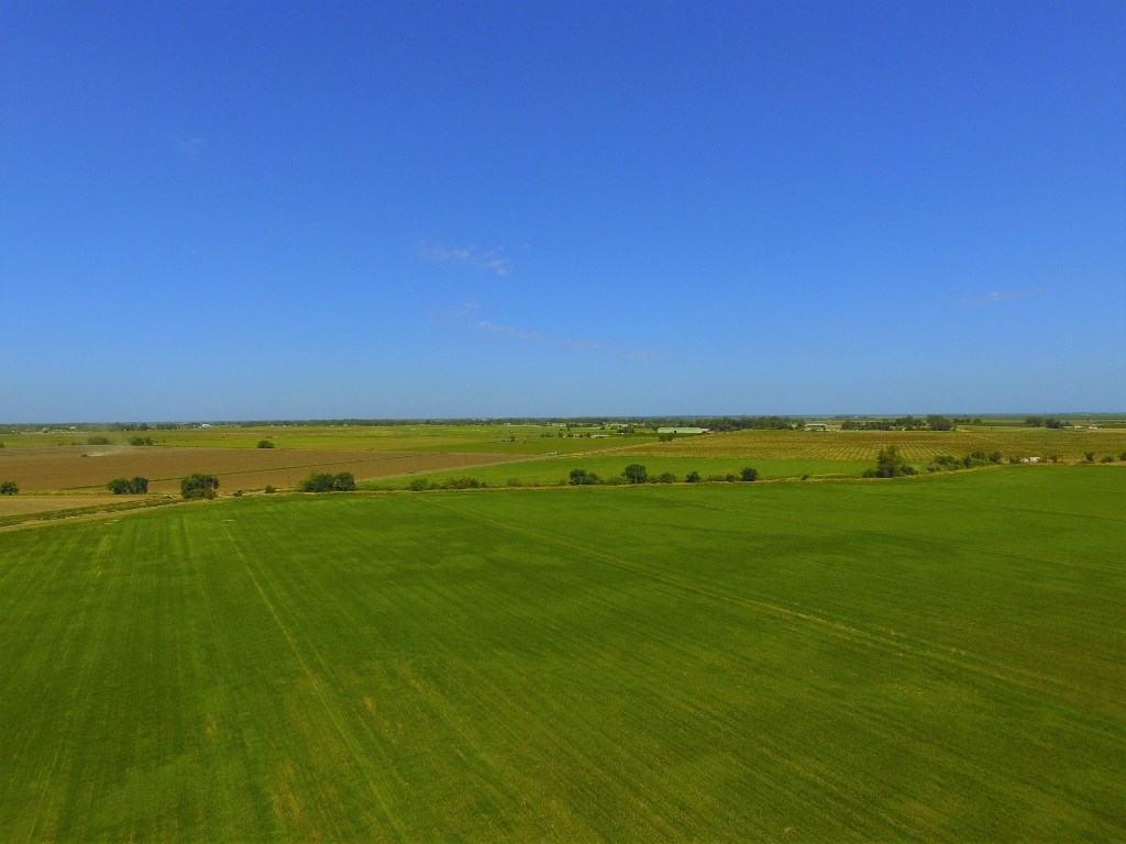 Withdrawn - Yolo County, Northern California Farm Land For Sale