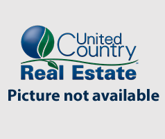 Search for Kansas property listings - United Country Rural