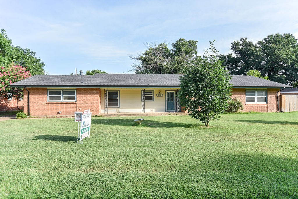 Withdrawn - Homes For Sale Wichita Falls Texas Owner Finance