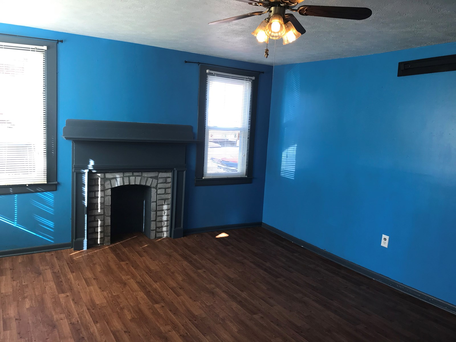 Home For Sale In Glasgow Barren County Ky